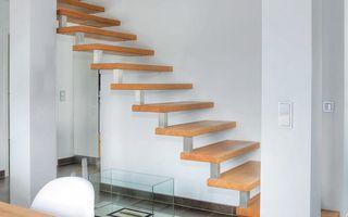 wortmann treppen treppen. Black Bedroom Furniture Sets. Home Design Ideas